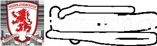 MFC Foundation Logo