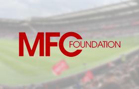 MFC Foundation