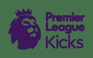 Premier League Kicks - MFC Foundation