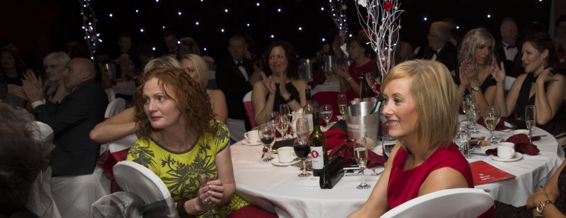 Middlesbrough Football Club Foundation Announce Twenty First Birthday Party