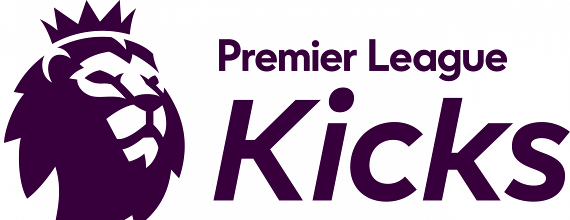Premier League Kicks Sessions Inspiring Young People To Achieve Their Potential